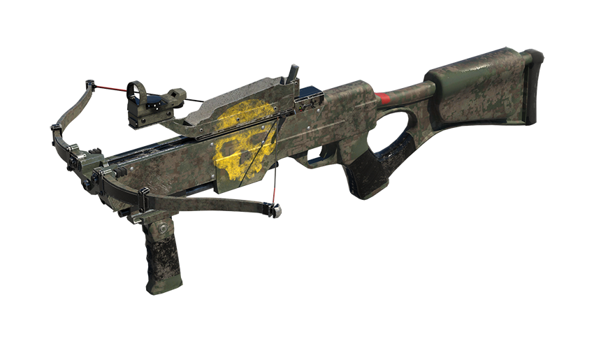 tactical_crossbow